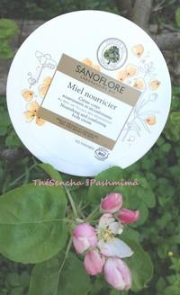 Crème-miel-nourricier-pour-le-corps-by-Sanoflore