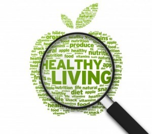 loupe-manger-healthy