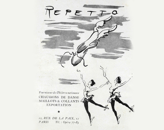 pub-repetto-1952