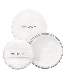 rms-beauty-powder