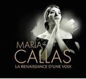 Marie-Callas