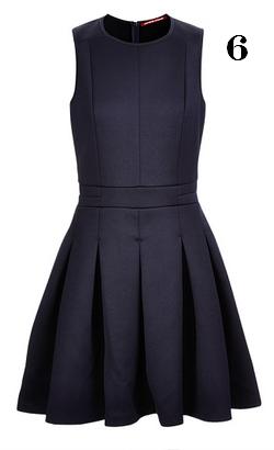 robe-noire-comptoirs-des-cotonniers