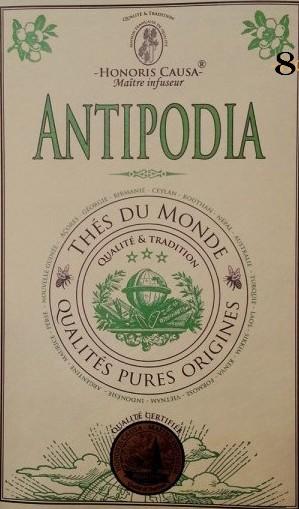 thé-antipodia-honorisCausa