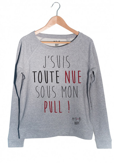 sweat-my-boobs-buddy-je-suis-nue-sous-mon-pull