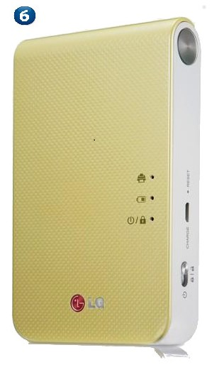 imprimante-de-poche-LG-Pocket-photo-Bluetooth