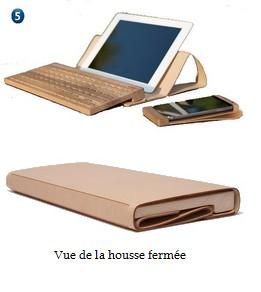 clavier-orée-bambou-précieux