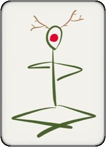 asana-de-Noël