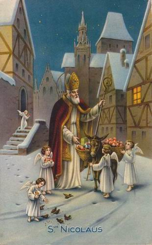 saint-Nicolas-avec-des-anges