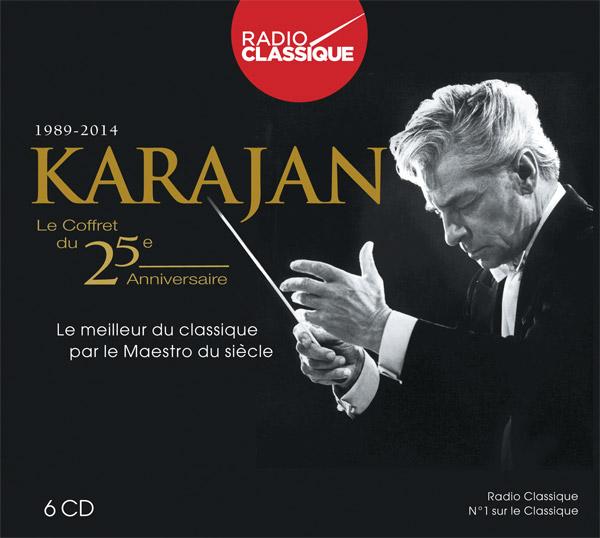 herbert-von-karajan-coffret-radio-classique