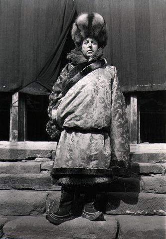 Francis-Rock-Tibet