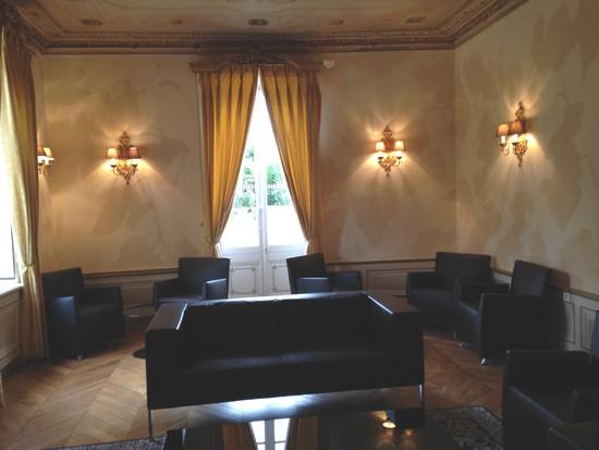 château-de-Pizay-salon