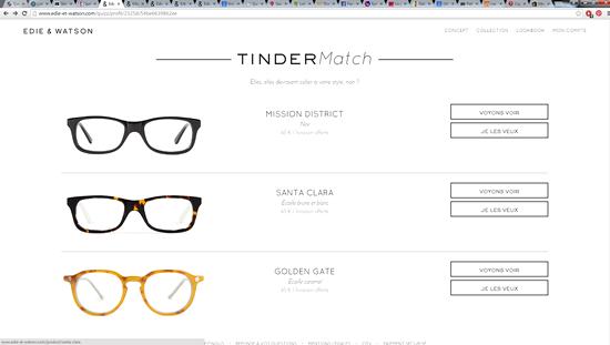 modèles-lunettes-edie-watson
