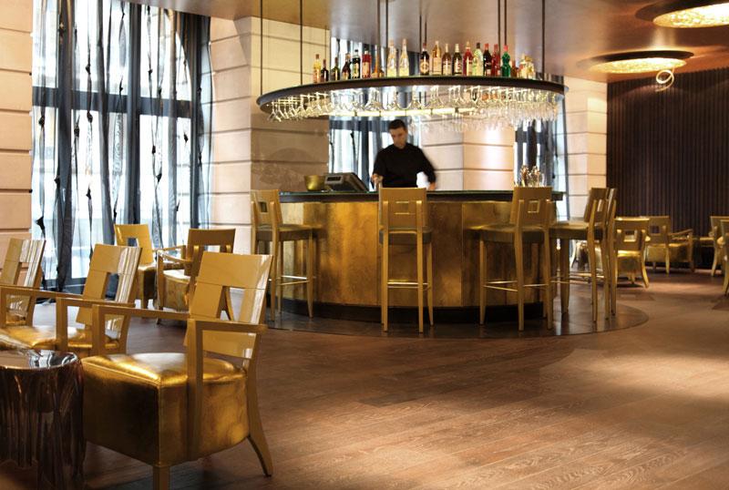 bar-Coctelería-hôtel-banke