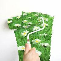 halte-greenwashing