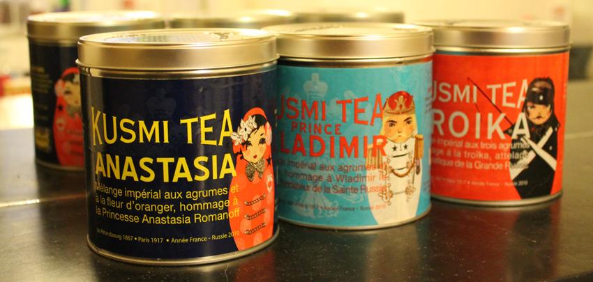 kusmi-tea-boites-à-thés