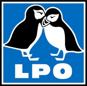 LPO-appli BirdLab