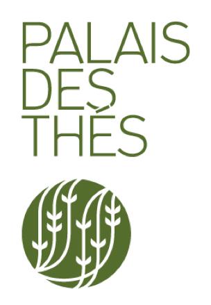 logo-palais-des-thés