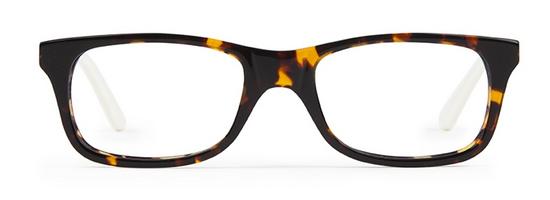 modèle-lunettes-santa-clara-edie&Watson