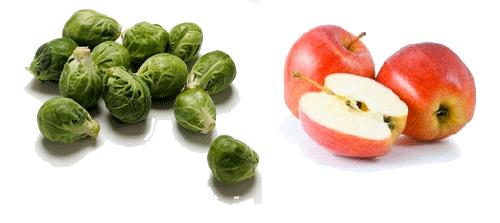 choux-de-bruxelles-pommes
