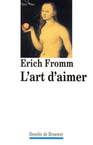 erich-fromm-l-art-d-aimer-couverture