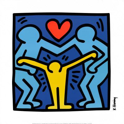 protéger-les-enfants-de-la-violence