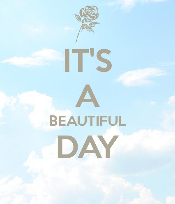 affiche-a-beautiful-day