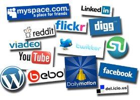 logo-réseaux-sociaux