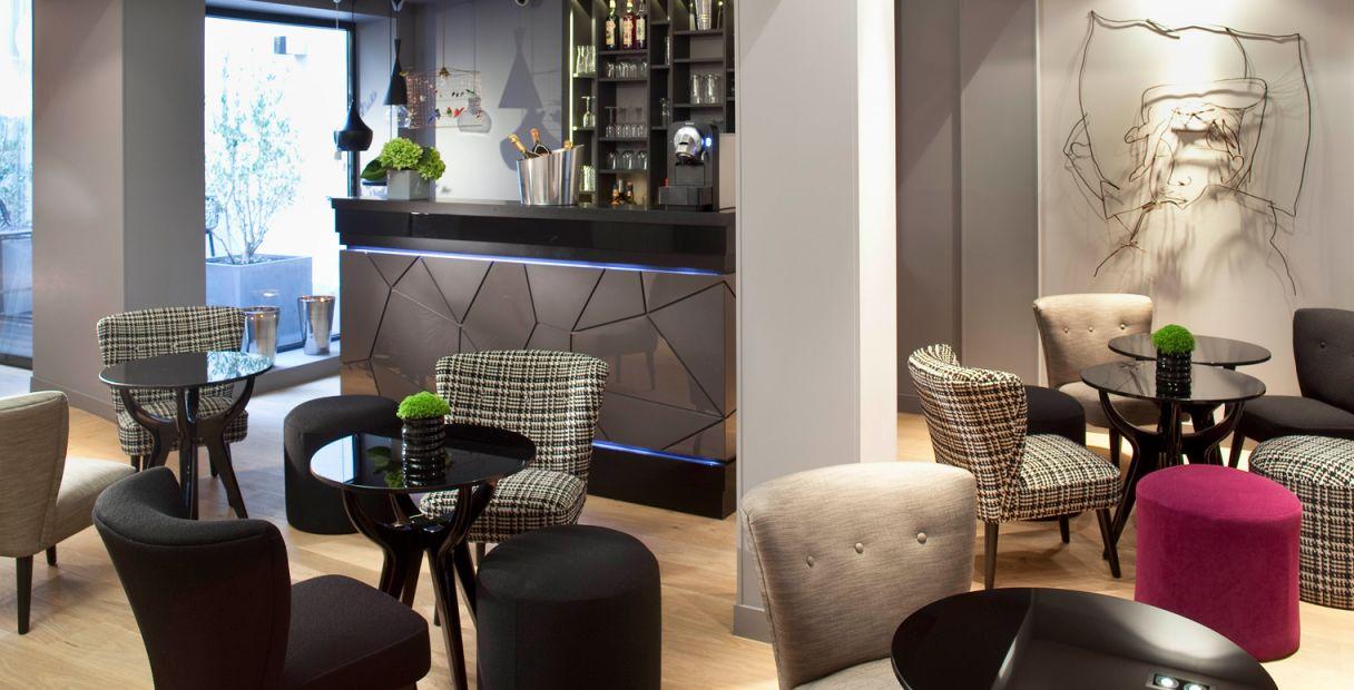 Grey-hôtel-Paris
