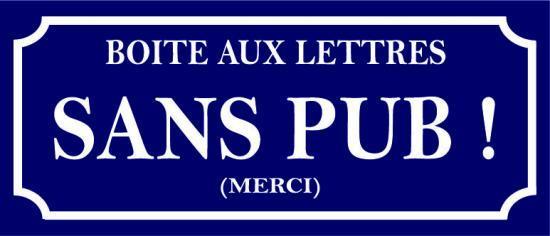 stop-aux-prospectus-panneau
