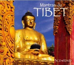 cd-mantras-du-tibet