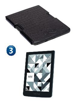 liseuse-PocketBook-Sense-Kenzo