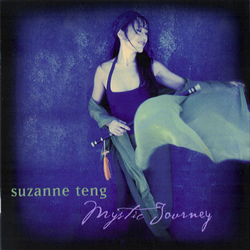 suzanne-teng-mystic-journey