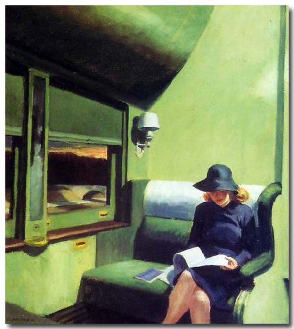 Edward-Hopper-femme-qui-lit-1938