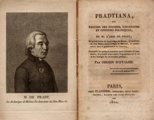 Pradtiana-Cousin-d-avallon-sur-Monseigneur-de-pradt