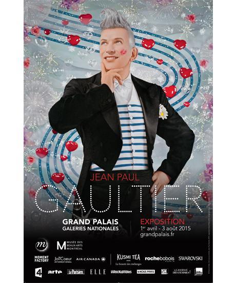jean-Paul-gaultier-exposition-affiche