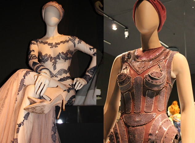 exposition-jean-paul-gaultier-robes
