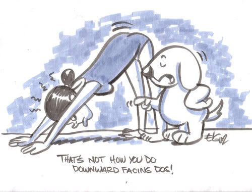 yoga-downward-facing-dog