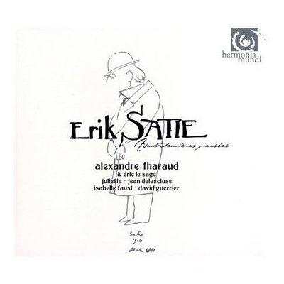 erik-satie-alexandre-tharaud