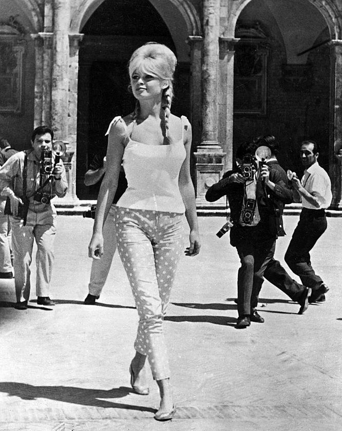 Brigitte-bardot-en-ballerines