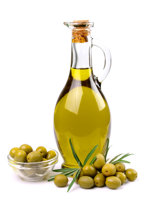 huile-d-olive-bouteille
