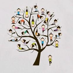 Yoga-arbre-asana
