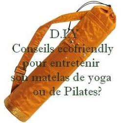 Comment-entretenir-son-tapis-de-yoga-ou-de-Pilates ?