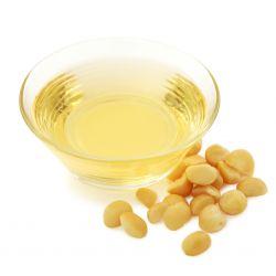 huile-de-noix-de-macadamia