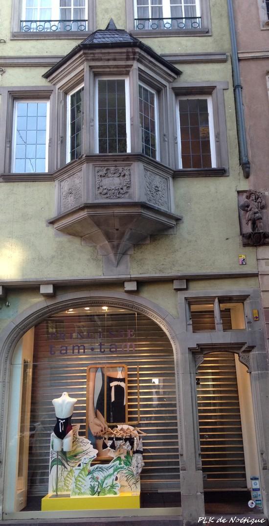 strasbourg-façade-boutique- princesse-tam-tam
