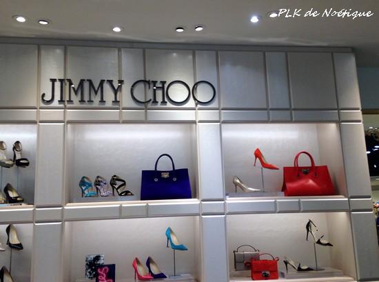 Strasbourg-shoppin-jimmy-Choo-galeries-lafayette