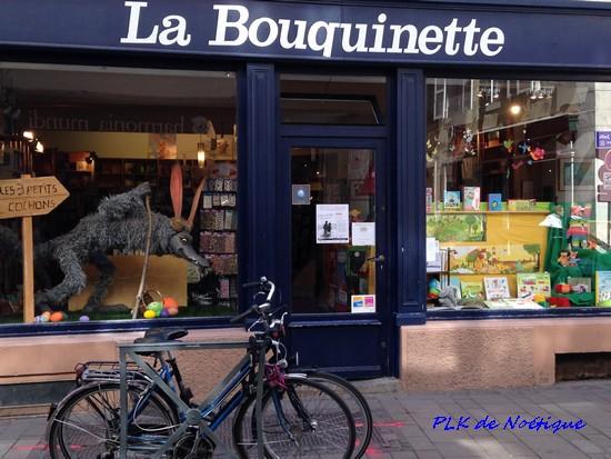 strasbourg-vitrine-la-bouquinette-vélos