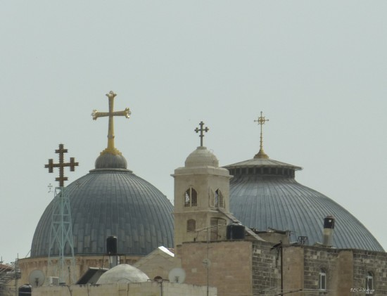 toits-églises-jérusalem
