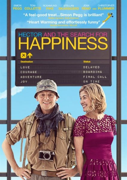 hector-and-the--search-for-the-happiness-film