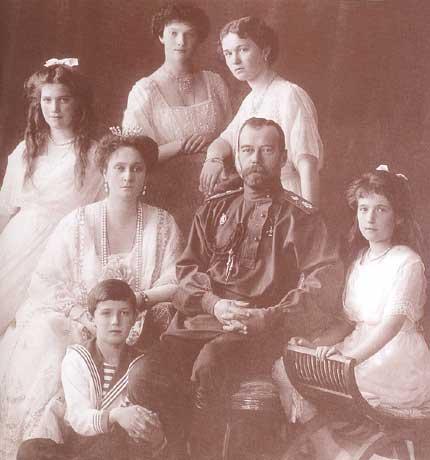 famille-romanov-nicolas-2