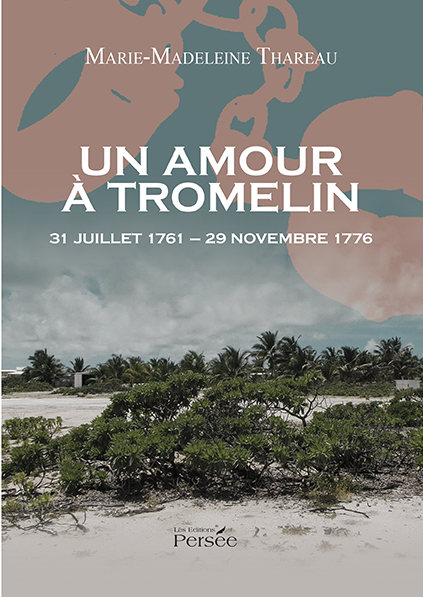 madeleine-thareau-un-amour-à-TROMELIN